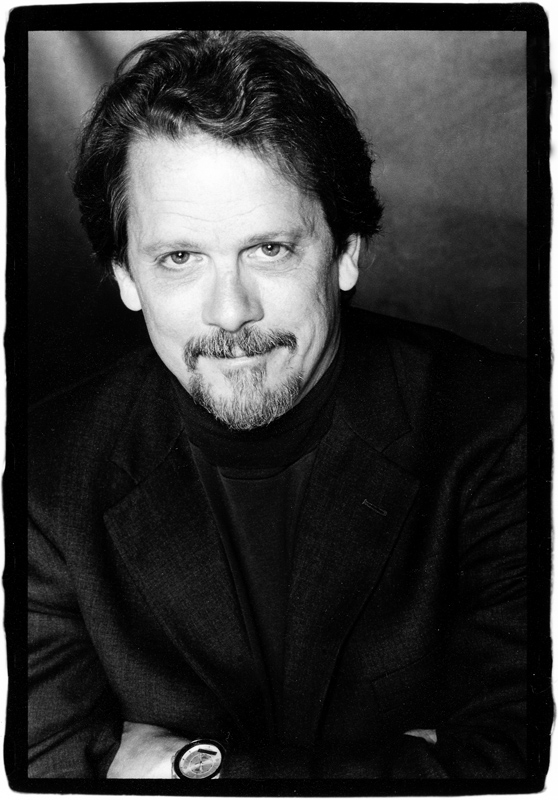 Darktale Productions Keith Szarabajka Resume